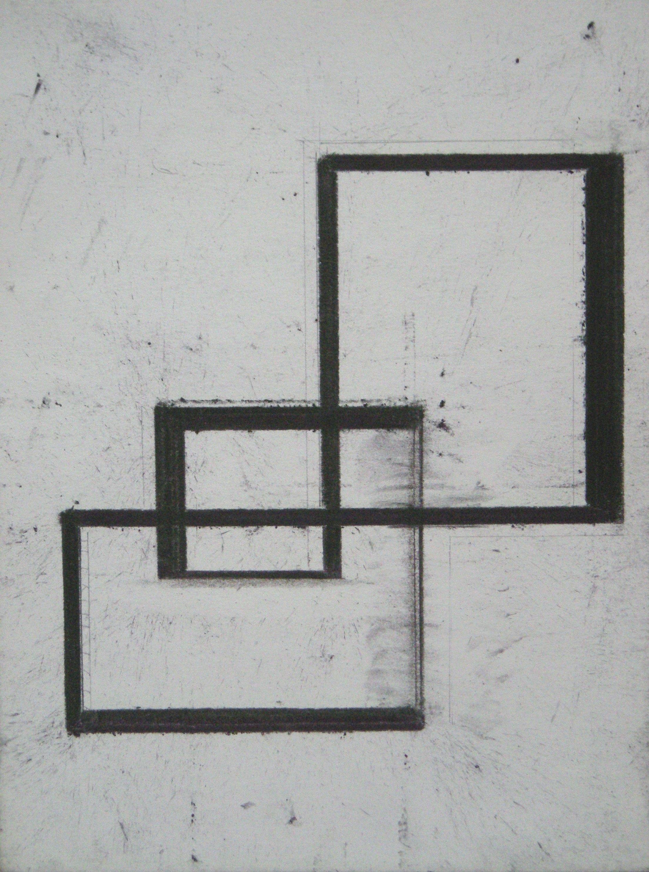 Roberto Caracciolo - untitled