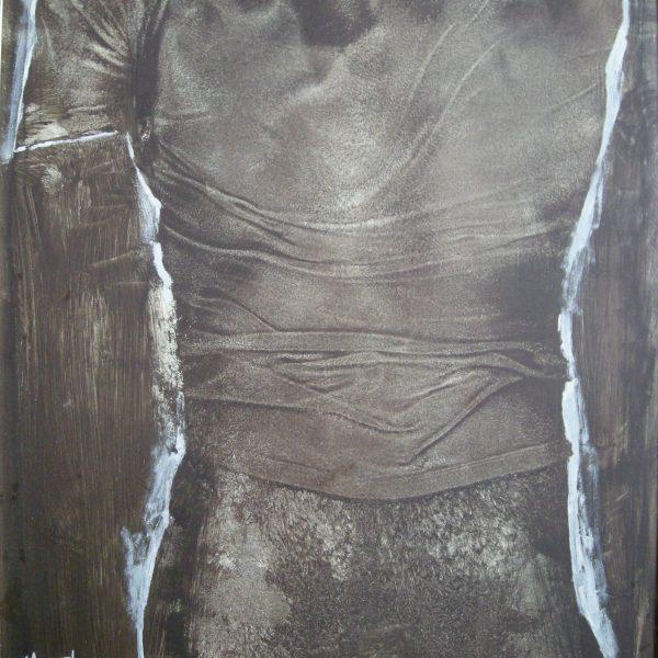 Ulrico Schetttini - Torso 4