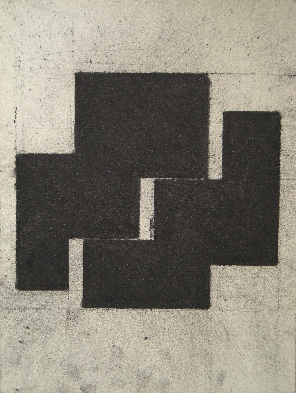Roberto Caracciolo - Shadows