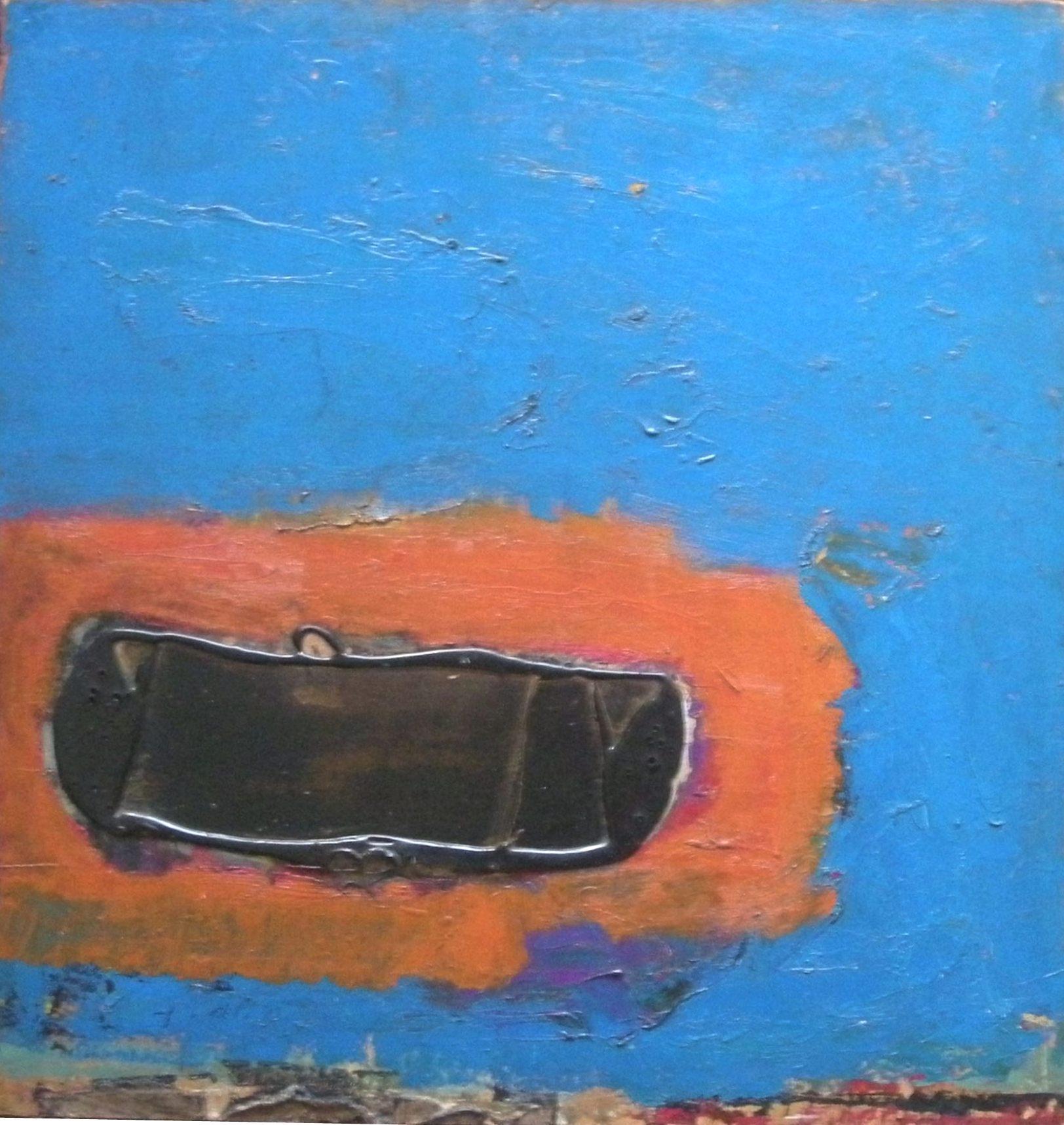 Anna Mayerson - Composition